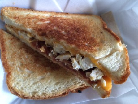 chicken-bacon-ranch-grilled